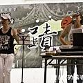 9月19日馬祖莒光古蹟節69.jpg