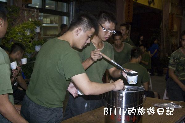 9月19日馬祖莒光古蹟節73.jpg