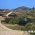 馬祖北竿戰爭和平公園.jpg