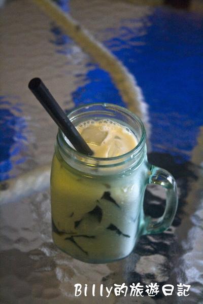 找茶 DRINK-BAR05.jpg