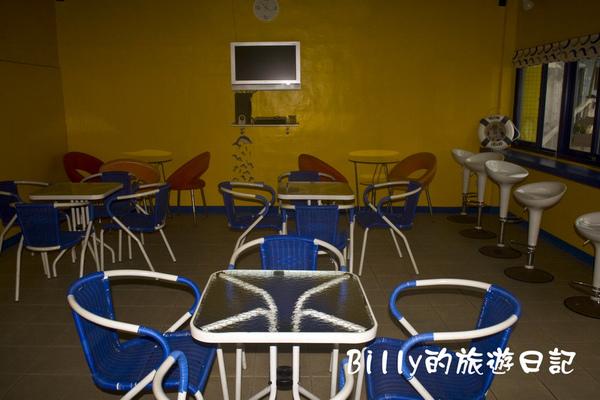 找茶 DRINK-BAR09.jpg