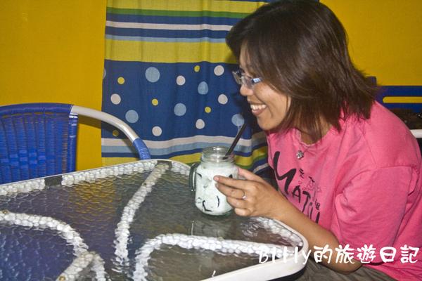找茶 DRINK-BAR15.jpg