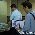 基隆下水道徵圖比賽07.JPG