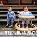 翔翔與晴晴04.JPG