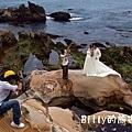 結婚04.jpg