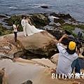 結婚05.jpg
