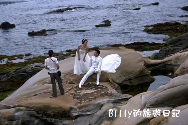 結婚06.jpg