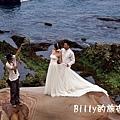 結婚07.jpg