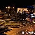基隆夜晚003IMG_1032.jpg