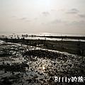新竹海邊_調整大小.jpg