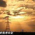 夕陽01_調整大小.jpg