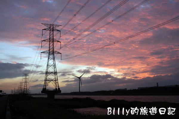 夕陽02_調整大小.jpg