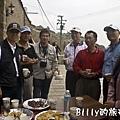 馬祖北竿芹壁咖啡日09.jpg