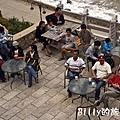 馬祖北竿芹壁咖啡日17.jpg