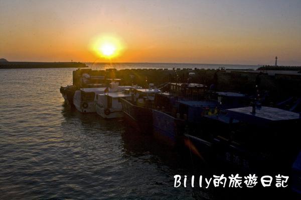 夕陽02.jpg