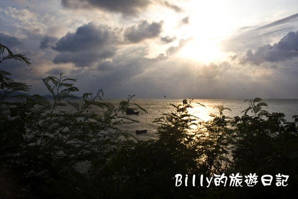 夕陽03.jpg