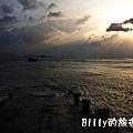 夕陽04.jpg