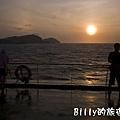 東引之美-林明傳15.jpg