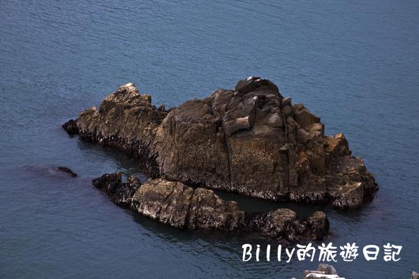 東引之美-林明傳03.jpg