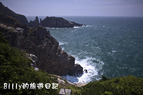 東引之美-林明傳07.jpg