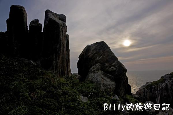 東引之美-林明傳08.jpg