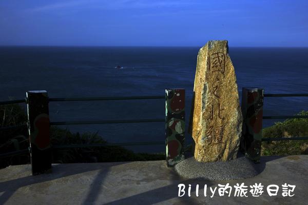 東引之美-林明傳09.jpg