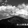 黑白人生10.jpg