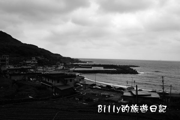 黑白人生02.jpg