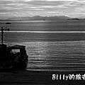 黑白人生04.jpg