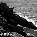 黑白人生05.jpg
