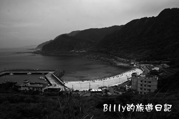 黑白人生06.jpg