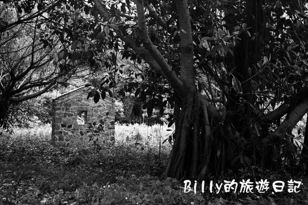 黑白人生08.jpg