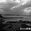 黑白人生09.jpg