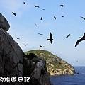 東引之美-秦凱04.jpg