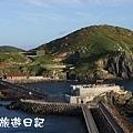 東引之美-秦凱14.jpg