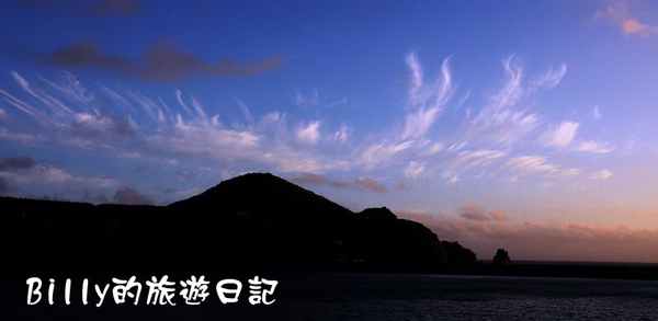 東引之美-秦凱15.jpg