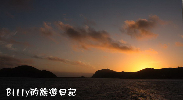 東引之美-秦凱16.jpg