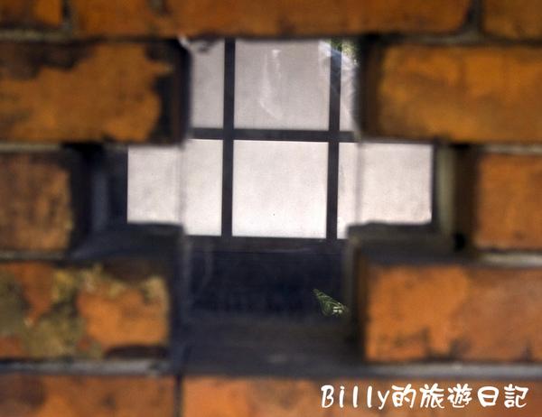 萬華剝皮寮04.jpg