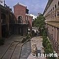 萬華剝皮寮11.jpg