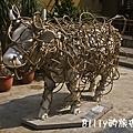 萬華剝皮寮22.jpg