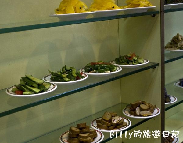小南門福州傻瓜乾麵24.jpg
