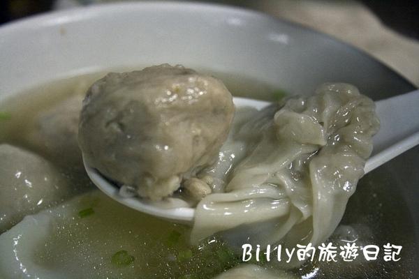 小南門福州傻瓜乾麵09.jpg