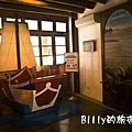 萬華剝皮寮40.jpg
