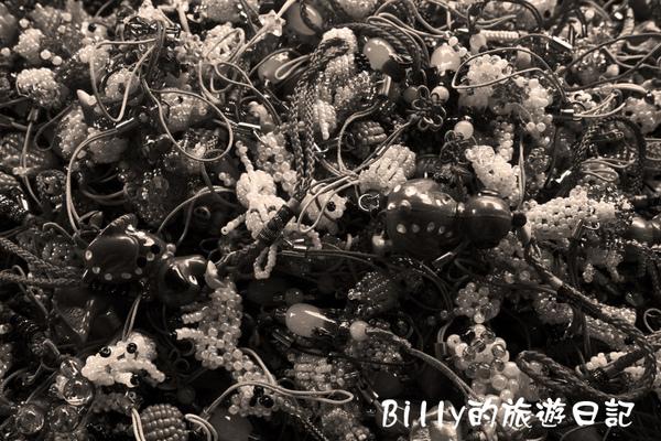 黑白11.jpg