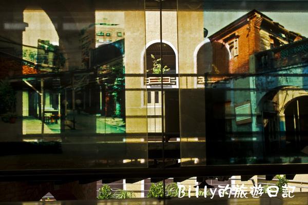 萬華剝皮寮89.jpg