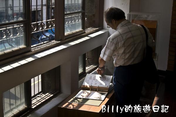 萬華剝皮寮94.jpg