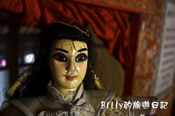萬華剝皮寮106.jpg