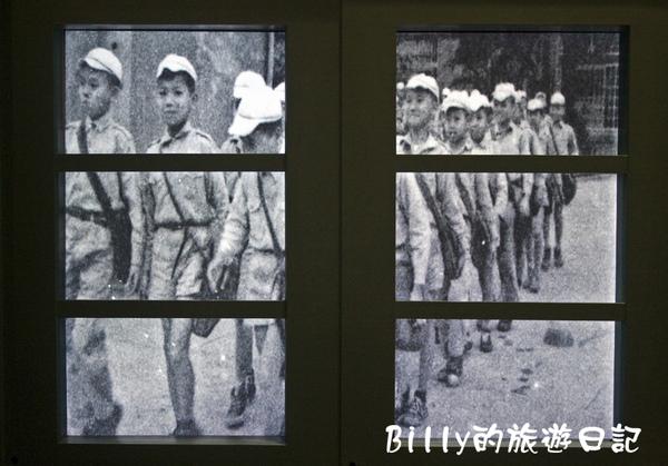 萬華剝皮寮131.jpg