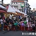 基隆2009大武崙創意金瓜節19.jpg