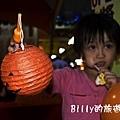 基隆2009大武崙創意金瓜節04.jpg